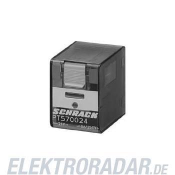 Siemens Steckrelais LZX:PT520730