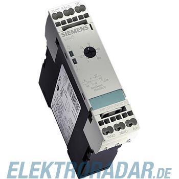 Siemens Multifunktion-Zeitrelais 3RP1576-2NP30