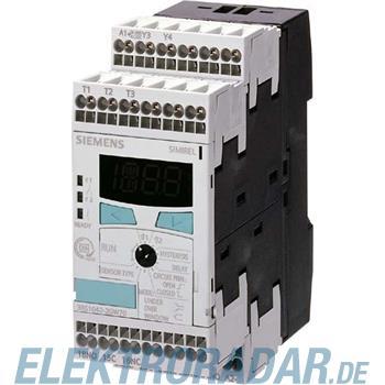 Siemens Temperatur-Überwachungsrel 3RS1041-2GW50