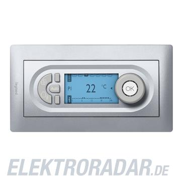 Legrand 775651 Raumthermostat mit Display IOBL PLC