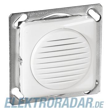 Legrand 775709 Einsatz Gong elektronisch 8-12V~ 50/60Hz, 12V ultr