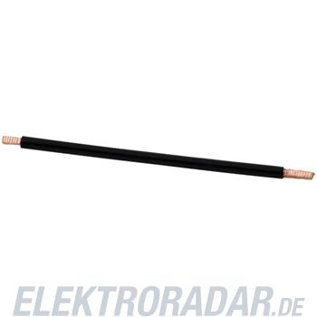 Eaton Leitung BBA-XLT-6-130