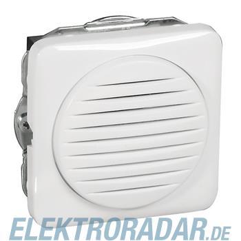 Legrand 775762 Einsatz DAE 8/8 (8/8) UTP RJ45 C5 ungeschirmt