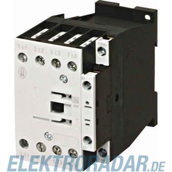 Eaton Leistungsschütz DILMP45-10(RDC24)