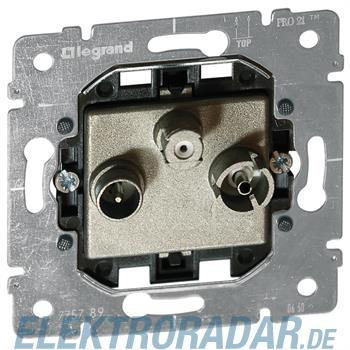 Legrand 775789 775789