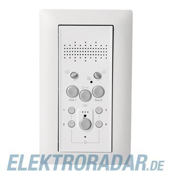 Eaton Leistungsschütz DILMP200(RDC24)