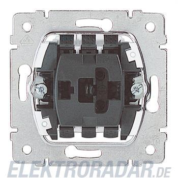 Legrand Einsatz Wippschalter Aus- 2-polig, 775802 775802