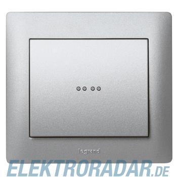 Legrand 775820 Einsatz Wippschalter Aus- 1-polig Kontroll mit N-K