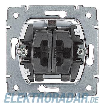 Legrand 775869 Einsatz Serienschalter Kontroll
