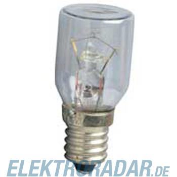 Legrand 775892 Ersatzglühlampe 230V~/ 3W für Lichtsignal und Info