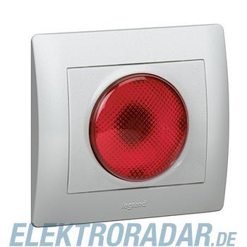 Legrand 775944 Einsatz Infolicht E10 230V~/ 3W