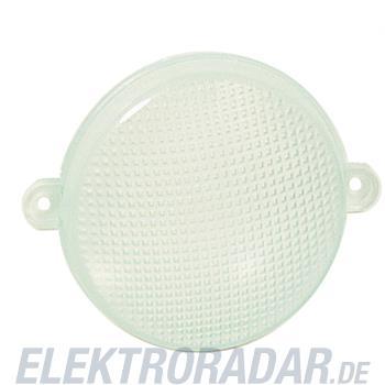 Legrand 775945 Abdeckhaube für Lichtsignal, klar