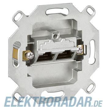 Legrand 775976 Einsatz DAE 8/8 (8/8) FSTP RJ45 C6 vollgeschirmt u