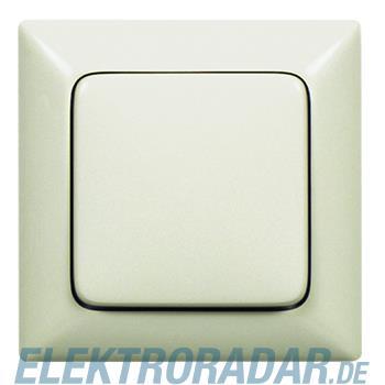 Legrand 776010 Wippe Universal Creo mandelweiss