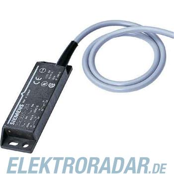 Siemens SCHALTELEMENT 3SE6604-2BA