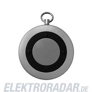 Elso FUNK 4-Kanal Handsender  776130