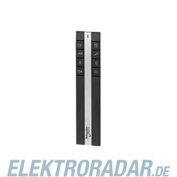 Elso FUNK 8-Kanal Metall-Handse 776140