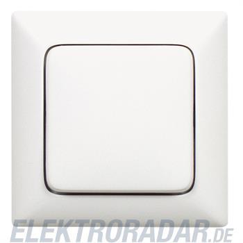 Legrand 776160 Wippe Aus- Wechselschalter volle PlatteCreo ultraw