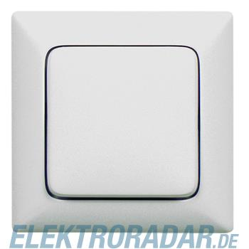 Legrand 776210 Wippe Universal Creo ultraweiss