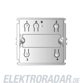 Elso UP-Dimmer Universal 250 FU 776300