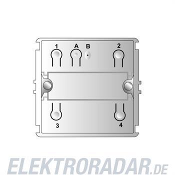 Elso Dimmer, UP-Sender und Empf 776450
