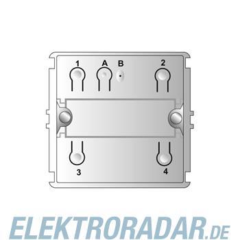 Elso UP-Sender und Empfänger FU 776500