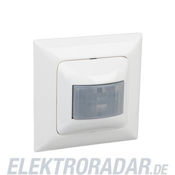 Legrand 776788 Abdeckung Automatikschalter Creo ultraweiss