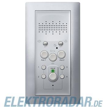 Legrand 776794 Raumthermostat IOBL PLC Creo ultraweiss