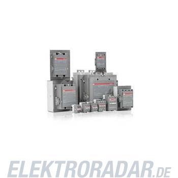 ABB Stotz S&J Motorschütz A110-30-00 230/24