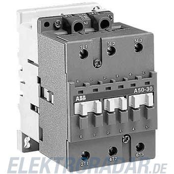 ABB Stotz S&J Motorschütz A50-30-00-86