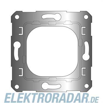 Elso Tragplatte FUNK 776990
