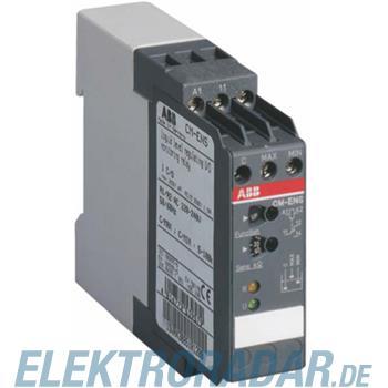 ABB Stotz S&J Niveaurelais CM-ENS UP/DOWN 24VAC
