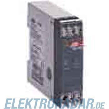 ABB Stotz S&J Überwachungsrelais CM-PBE 220-240VAC