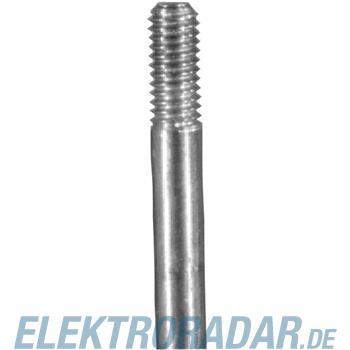 ABB Stotz S&J Stabelektrode CM-SE-1000