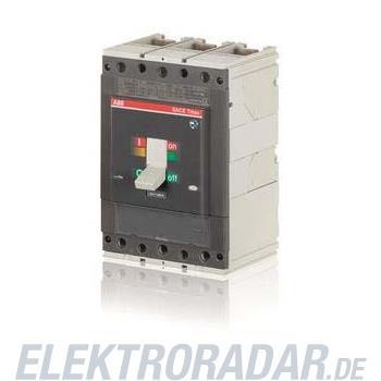 ABB Stotz S&J Leistungsschalter TMAX T5D020063000003002