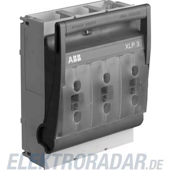 ABB Stotz S&J Lasttrennschalter XLP 3-6BC