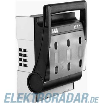 ABB Stotz S&J Sicherungslasttrenner XLP1-6BC