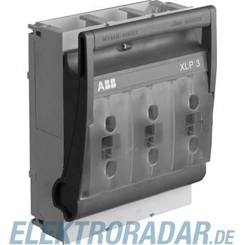 ABB Stotz S&J Lasttrennschalter XLP3 GRUNDAUSFÜHRU