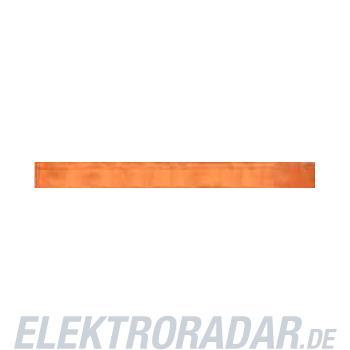 Striebel&John Kupferschiene ZX362