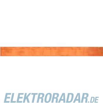 Striebel&John Kupferschiene ZX406