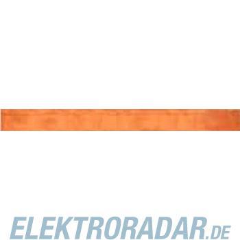 Striebel&John Kupferschiene ZX419