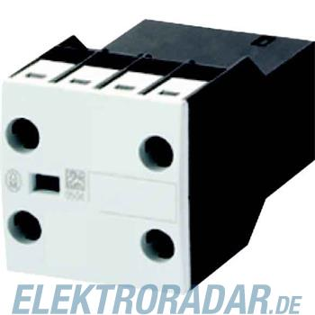 Eaton Hilfsschalterbaustein DILA-XHIR11
