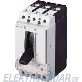Eaton Leistungsschalter NZMB2-AF50-BT-NA