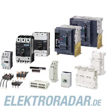 Siemens Zubehoer Leistungsschalt. 3WL91110AP010AA0