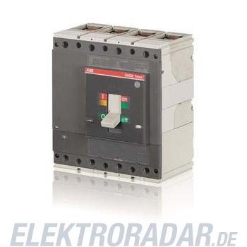 ABB Stotz S&J Leistungsschalter TMAX T5D020063000004002