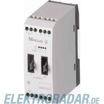 Eaton Ein-/Ausgangsmodul SWIRE-4DI-2DO-R