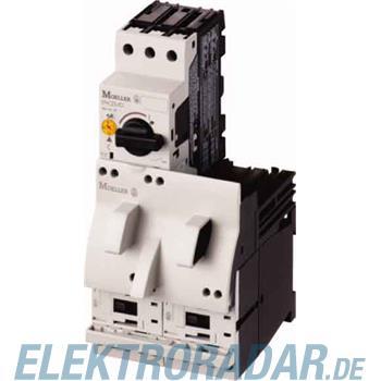 Eaton Hilfsschalter NHI-E-10L-PKZ0