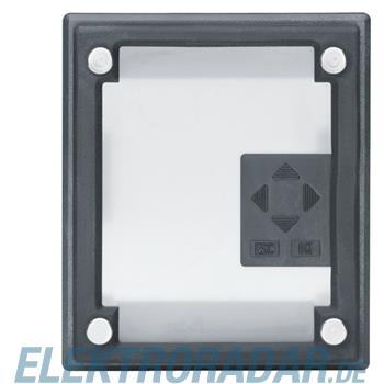 Siemens Fronttafel-Einbausatz 6AG1 057-1AA00-0AA3