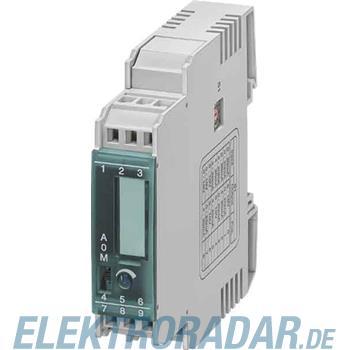 Siemens Schnittstellenwandler 3RS1725-1FW00