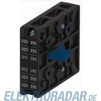 Eaton Hilfsschalter HI21-P5-250/315E